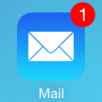 ios_mail_icon